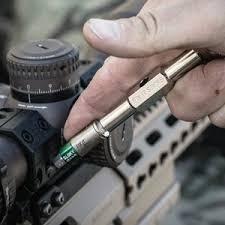 Schießen und Jagen - Sloky Torque Schraubendreher zum Schießen