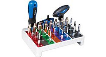 Multi-Torque-Kit