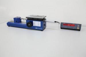 Universal Length Measuring Instrument