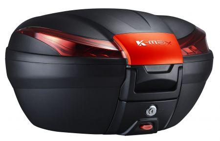 K-MAX K27
