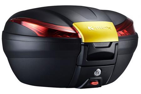 Logo Cover Yellow