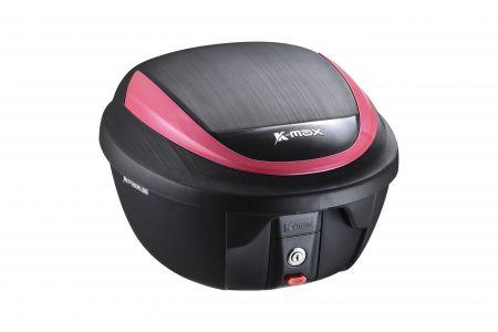 Pink_ABS materials
