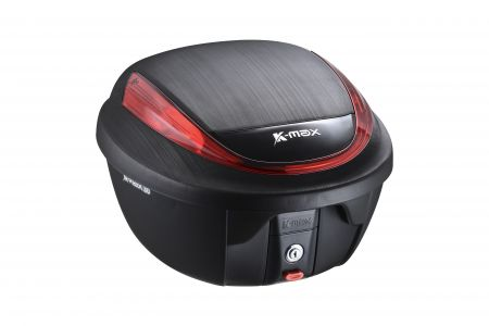 Materiali Red_PC