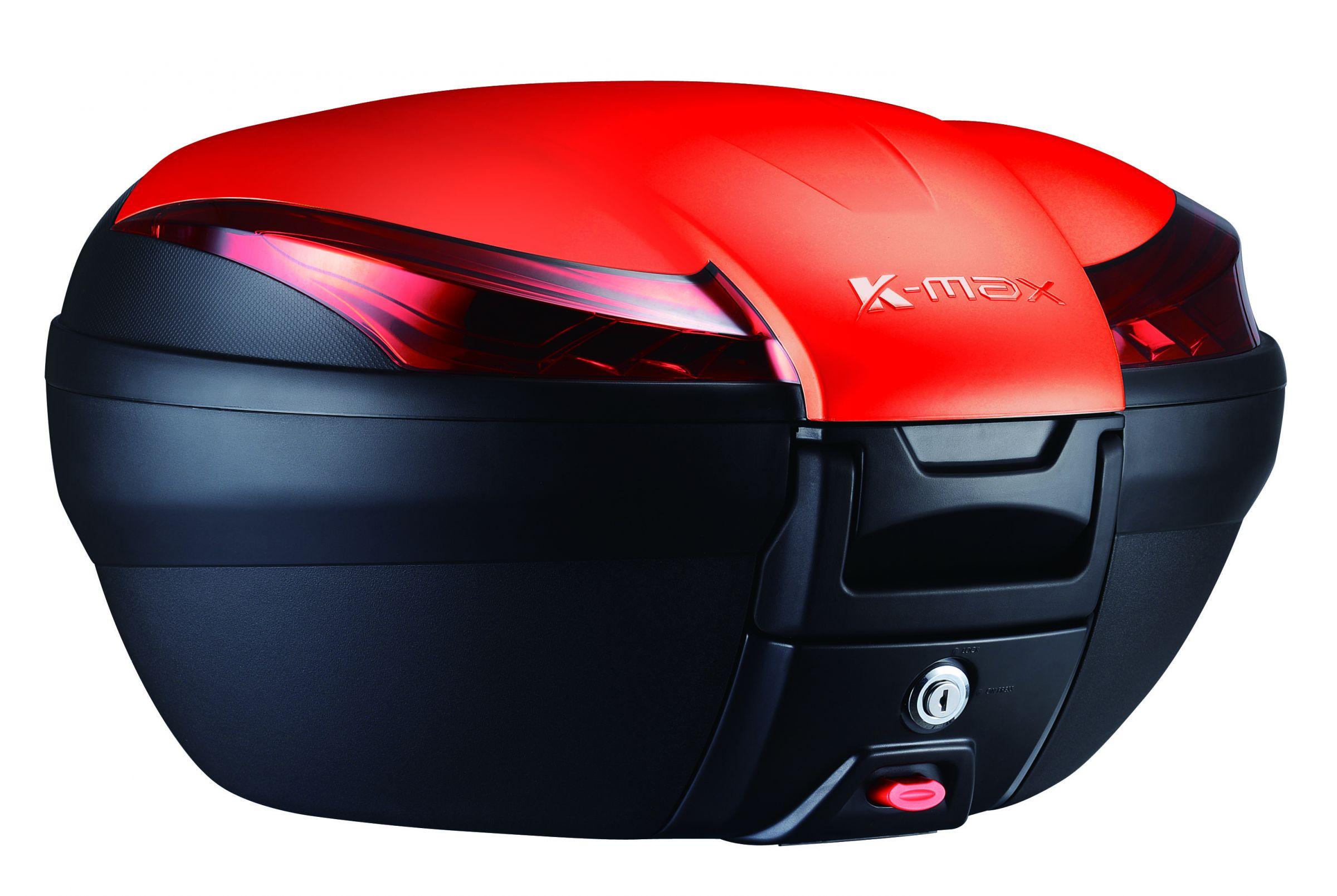 K-MAX K28