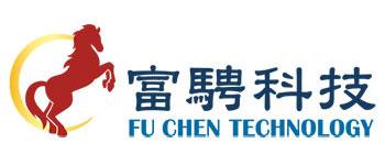 Fu Chen Technology - Nhà sản xuất thiết bị làm kem công nghiệp