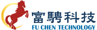 Fu Chen Technology Enterprises Co., Ltd - Fu Chen Technology - A professional manufacturer of industrial ice cream equipment.