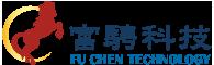 Fu Chen Technology Enterprises Co., Ltd - Tecnología Fu Chen: un fabricante profesional de equipos industriales para helados.