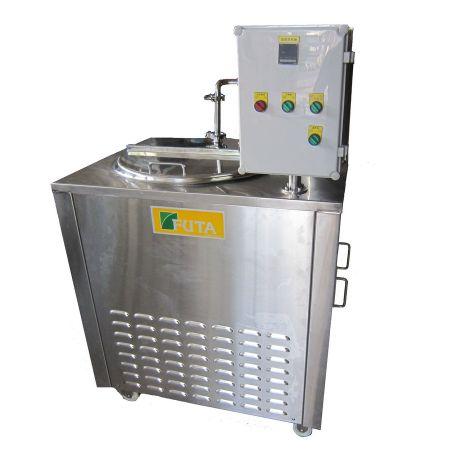 60L Pasteurization Tank