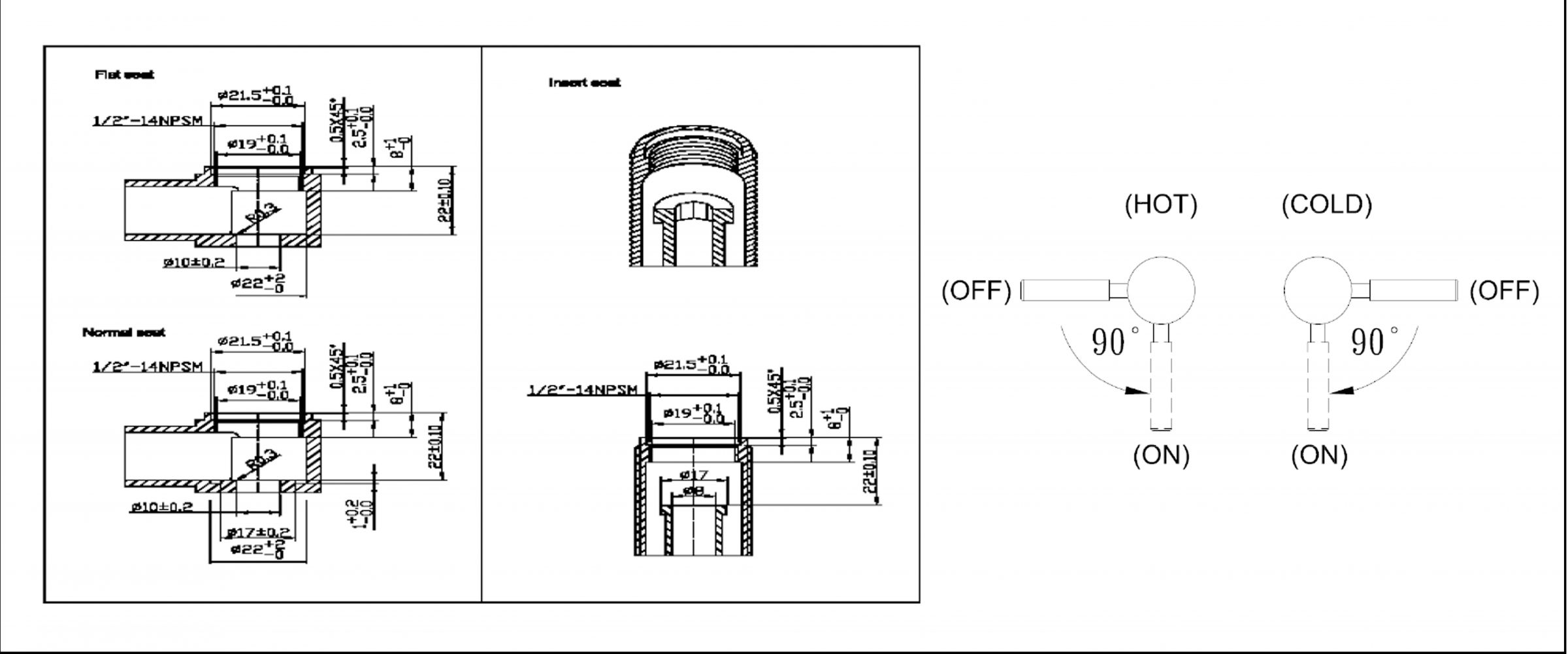 DHDU-Instruction Manual
