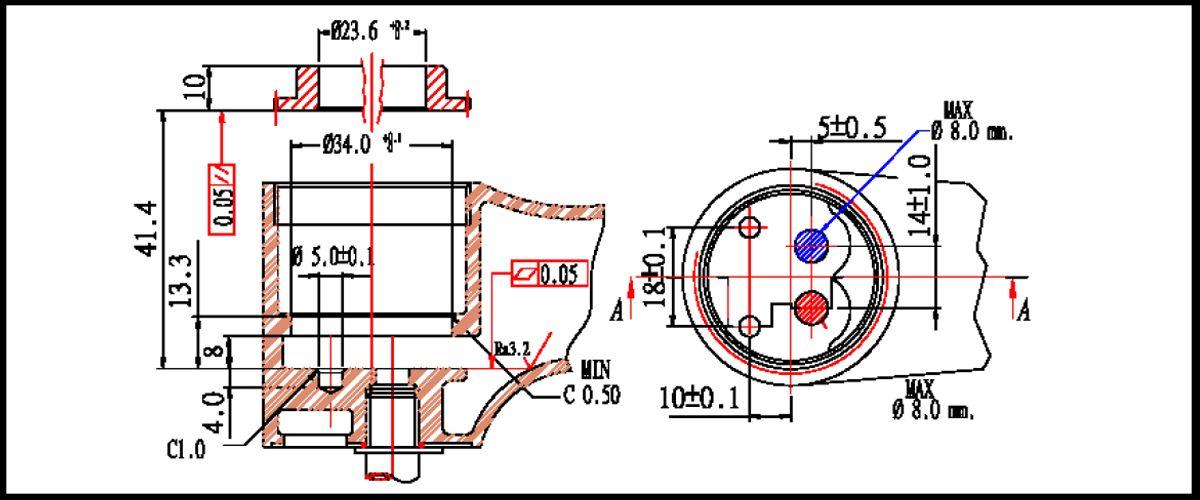 GN35PB-01-1- 사용 설명서