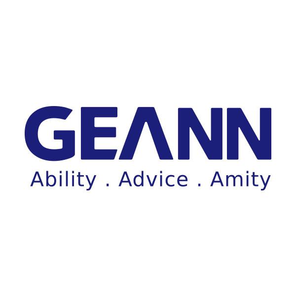 Why Geann