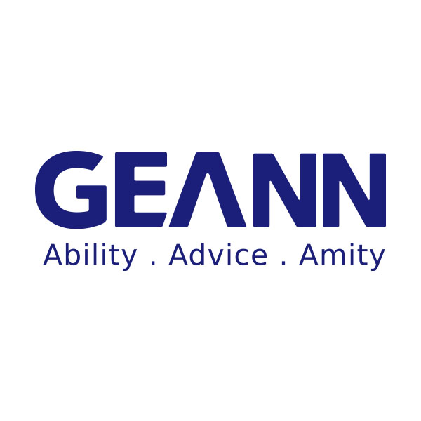 Geann Industrial Co., Ltd.