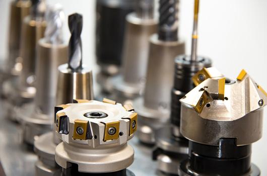 Servicio de personalización proporcionado por HSINEN para motores de maquinaria industrial.