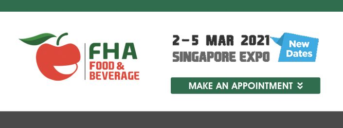 2021 FHA di Singapura