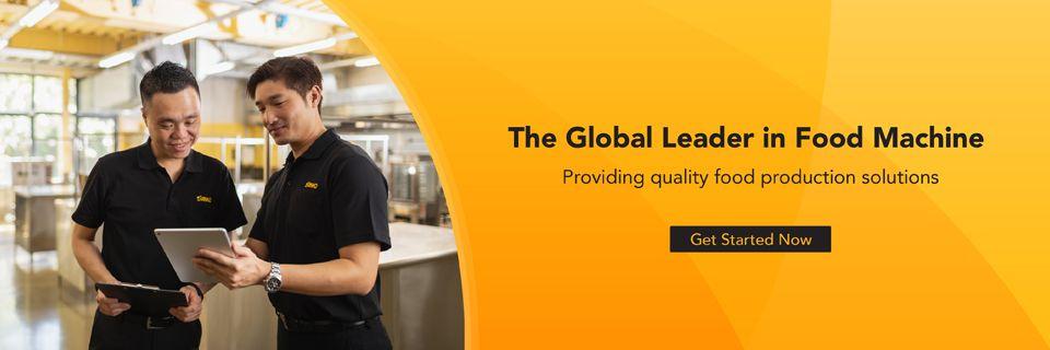 Fornire soluzioni complete ai clienti ANKO e offrire soluzioni aziendali migliori e pianificazione chiavi in mano sempre e ovunque.