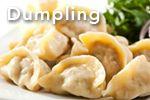 Lær mere om Dumpling Machine
