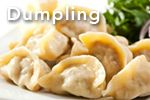 Know more about Dumpling Machine