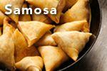 Saiba mais sobre a máquina Samosa