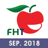 ANKO will attend 2018 FHT in Thailand