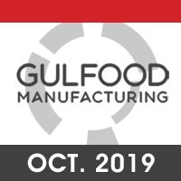 ANKO will attend 2019 GULFOOD in United Arab Emirates