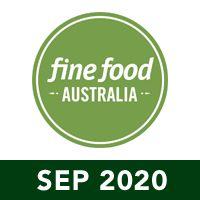 ANKO prisustvovat će 2020. FINE FOOD u Australiji