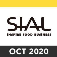 ANKO will attend 2020 SIAL in Paris