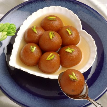 індійські солодкі кульки пропозиція планування виробництва та обладнання