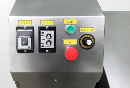 ARM-100I