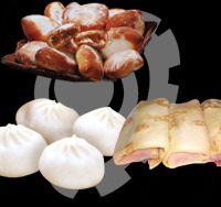Produse alimentare din Europa de Est