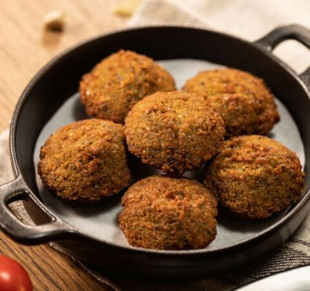 М'ясні продукти - М'ясо Харчові продукти харчування