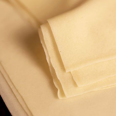 咖喱角皮机械设备解决方案