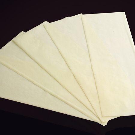 咖喱角皮生产规划提案