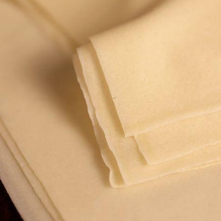 Λύση παραγωγής ζαχαροπλαστικής Spring Roll