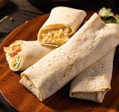 Щоквартальна гаряча їжа - Щоквартальна гаряча їжа