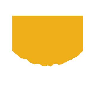 Centro de Suporte Técnico - Fornecer serviços pós-venda profissionais
