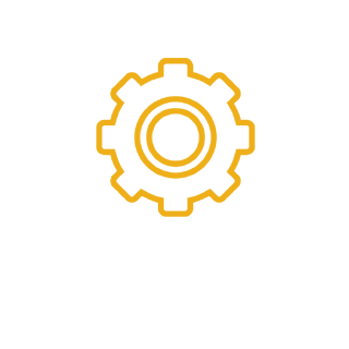 Technical Support Center - Provide you with professional after sales services