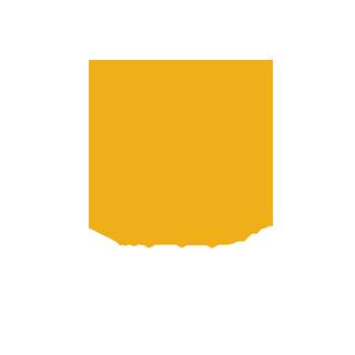 下載電子目錄 - 安口線上電子型錄