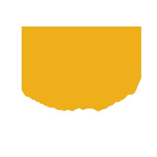 전자 카탈로그 다운로드 - ANKO 온리 E-카탈로그