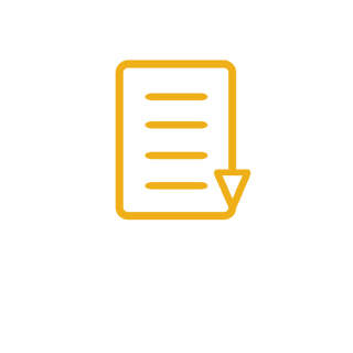 Unduh e-Katalog - ANKO Katalog Elektronik Onlinelie