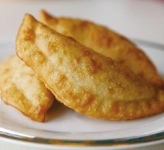 西班牙馅饼机械与设备