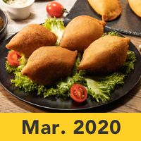 ANKO FOOD MACHINE EPAPER Mar 2020