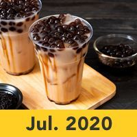 ANKO FOOD MACHINE EPAPER Jul 2020