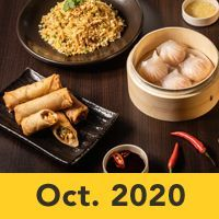ANKO FOOD MACHINE EPAPER Oct 2020