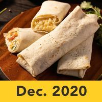 ANKO FOOD MACHINE EPAPER Dec 2020