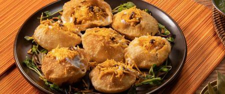 Food served at Indian weddings! - ANKO FOOD MACHINE EPAPER Apr 2020