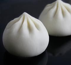 Xiao Long Bao machine- en apparatenbouw