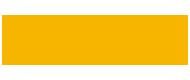 安口食品機械股份有限公司 - 食品机械生产线与解决方案专家