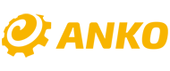 安口食品機械股份有限公司 - 食品機械生產線與解決方案專家