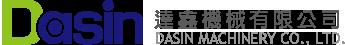 達鑫機械有限公司 - Dasin - 我们主要生产商用型榨汁机为主,近年来渐渐将产品的开发走向冷饮店所需的设备来做开发及生产。