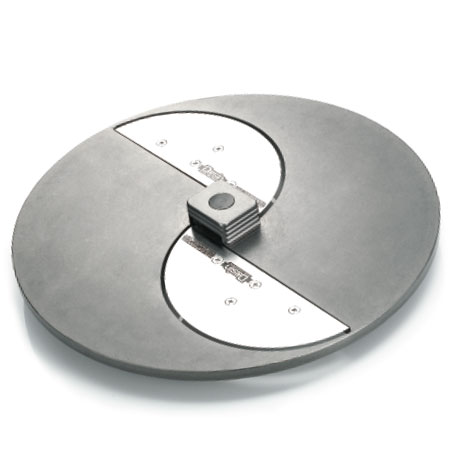 Alta eficiência, 3 segundos para cortar um lim?o (2 mm para cada fatia), a espessura das fatias pode ser ajustada.